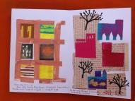 Eunice's sketchbook