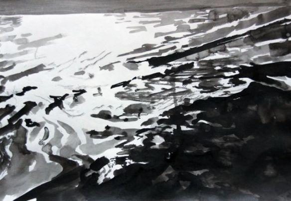 3. Drake Passage