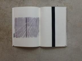 Sketchbook Jessica Dipierro