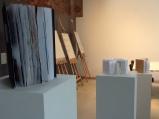 'Visual Journey's Installation 1