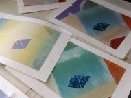 Pam's prints