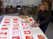Katy's prints