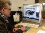 Martyn Grimmer editing
