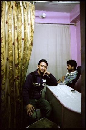 2 Tamanna Art Studio Portrait low res