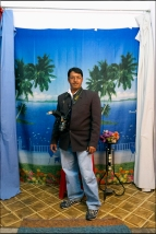 5 Vishnu Soni of Sonica Digital Studio Udaipur low res