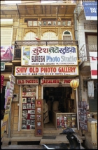 6 Suresh Photo Studio Jaisalmer low res