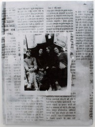 Indian Photographers f#6D41