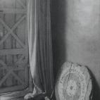 Christina Cornish - 'St Mards'