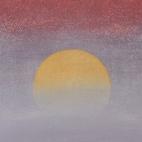 Rosemary Farrer- 'Misty'