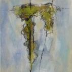 Susan Kirkman 'Untitled 3'