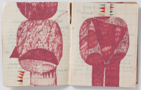 Sally Taylor_MG_Sketchbook