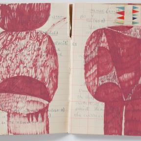 Sally Taylor_MG_Sketchbook