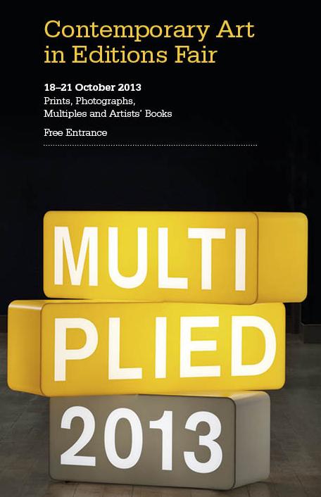 Multiplied