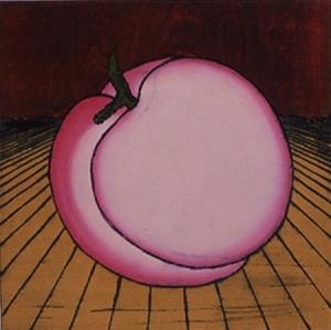 MITATE Peach