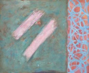 Susan Preston - Panel 6