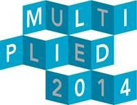 Muliplied 2014