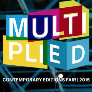 MAF2015 Logo
