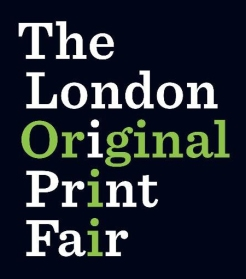 original-print-fair-2016