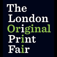 the-london-original-print-fair-2016-logo-square