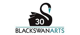 master_black_swan_30_logo
