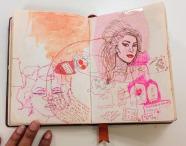 Chitra-Merchant-sketchbook1