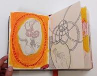 Chitra-Merchant-sketchbook3