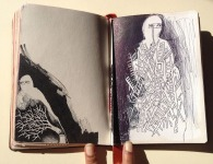 Chitra-Merchant-sketchbook4