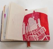 Chitra-Merchant-sketchbook5