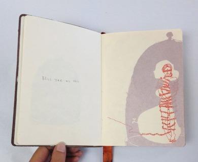 Chitra-Merchant-sketchbook6