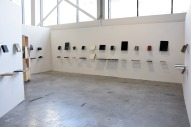 plymouth-college-of-art-sketch-install-1