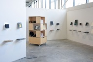 plymouth-college-of-art-sketch-install-2
